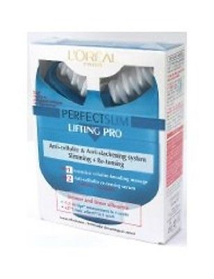 L 39 oreal perfect slim lifting pro for Perfect bake pro system