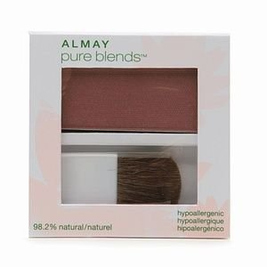 Pure Blends Blush by Almay Bouquet 200
