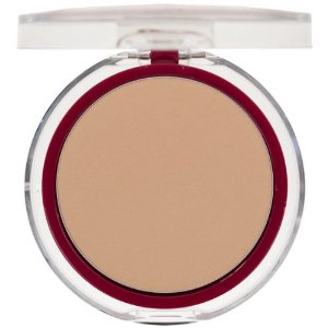 L'Oreal Infallible Creamy Powder Foundation in 200 Golden Sand I Cosmetic Revolution