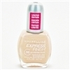 Maybelline New York, Express Finish Nail Color 644 Pink Prism